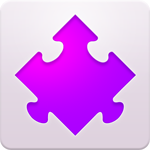 Jigsaw Puzzles: 100+ pieces for Android