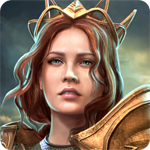 Rival Kingdoms: Age of Ruin for Android