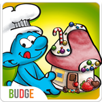 The Smurfs Bakery for Android