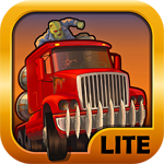 Earn to Die Lite for Android