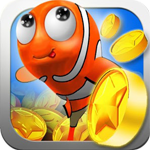 Fishing Joy FREE Game for Android