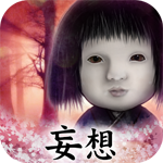 JapaneseDoll for Android