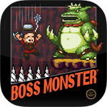 Boss Monster for Android