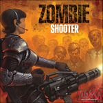 Zombie Shooter for Android