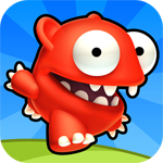 Mega Run for Android