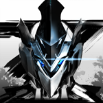Implosion - Never Lose Hope for Android