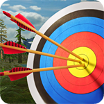 Archery Master 3D for Android