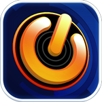 ReRave Plus for Android