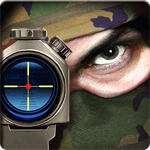Kill Shot for Android