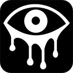Eyes for Android