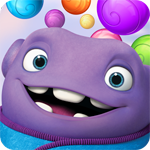 Home: Boov Pop! for Android