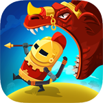 Dragon Hills for Android