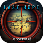 Last Hope - Zombie Sniper 3D for Android