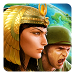 DomiNations for Android