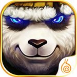 Taichi Panda for Android
