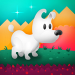 2d platformer for Android MIMPI