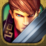 Stormblades for Android