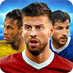 Golden Manager - Soccer for Android