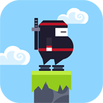 Spring Ninja for Android