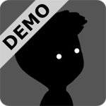 Limbo demo for Android