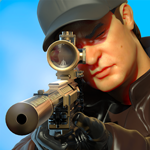 Sniper Assassin 3D for Android