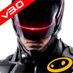 RoboCop for Android