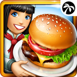 Cooking Fever for Android