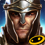 BLOOD & GLORY: Immortals for Android