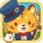Happy Pet Story for Android