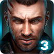 Overkill 3 for Android