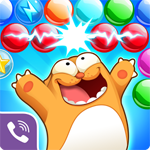 Pop Viber for Android