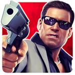 All Guns Blazing for Android