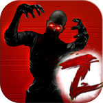 Zombie raid for Android
