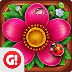 Flower House for Android