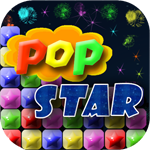 Popstar Free for Android