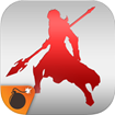 Wartune: Hall of Heroes for Android