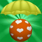 Dinosaur Egg Shoot for Android