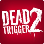 Dead Trigger 2 for Android