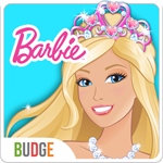 Barbie Magical Fashion for Android