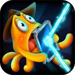 Laser Quest for Android