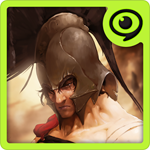 Darkness Reborn for Android