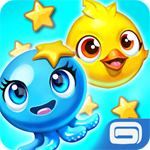 Pets Puzzle for Android