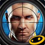 CONTRACT KILLER: SNIPER for Android