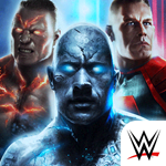 WWE Immortals for Android