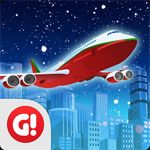 Airport City for Android