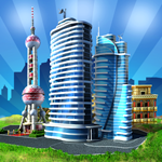 Megapolis for Android
