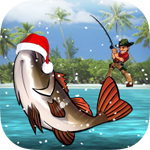 Fishing Paradise 3D for Android