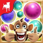 Bubble Safari ™ for Android