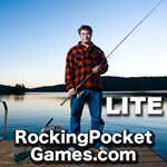 i Fishing Lite For Android