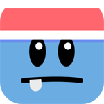 Dumb Ways to Die 2 for Android